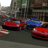 Gran Turismo 7 már 2015-ben?