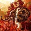 Újabb Far Cry 4 játékmenet-bemutató