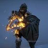Az új Dragon Age: Inquisition video Thedas hőséről szól