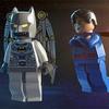 LEGO Batman 3: Beyond Gotham trailer a szinkronról
