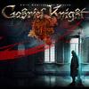 Megjelent a Gabriel Knight: Sins of the Fathers