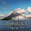 Megjelent a Legend of Grimrock II