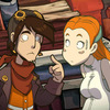 Deponia: The Complete Journey akció a Steamen