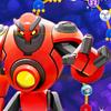 Megjelent a The Bot Squad: Puzzle Battles