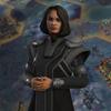 Nézd meg a Civilization: Beyond Earth nyitó képsorait