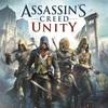 Bemutatkoznak az Assassin's Creed Unity főszereplői