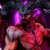 Hamarabb jön a Saints Row: Gat Out of Hell