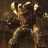 Így működik a Call of Duty: Advanced Warfare scorestreak rendszere