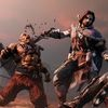 Fotó módot kapott a Middle-earth: Shadow of Mordor