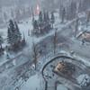 Company of Heroes 2: Ardennes Assault trailer érkezett