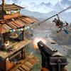 10 perc a Far Cry 4 kooperatív módjából