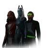A héten megjelent a Star Trek Online: Delta Rising