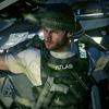 Call of Duty: Advanced Warfare minimum gépigény