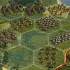 Pár napig ingyenes a Sid Meier's Civilization V