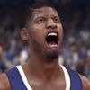 Két évig még biztos lesz NBA Live sorozat