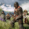 Ismerd meg a Dragon Age: Inquisition hőseit