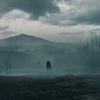 Részlet a The Witcher 3: Wild Hunt nyitó videójából