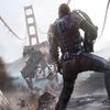 Call of Duty: Advanced Warfare ajánlott gépigény