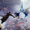 Assassin's Creed Unity hivatalos gépigény