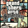 Xbox 360-on a Grand Theft Auto: San Andreas