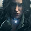Itt a The Witcher 3: Wild Hunt nyitó videójának teljes verziója