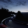 Project CARS Halloween trailer