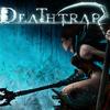 Steamen a Deathtrap korai változata