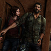 The Last of Us Game of the Year Edition PS3-ra