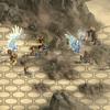 Elrajtolt a Might & Magic Heroes Online első eseménye