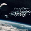Civilization: Beyond Earth demo