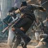 Előtölthető az Assassin's Creed Unity Xbox One-on