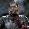 Kötöttek lesznek a Metal Gear Solid V: The Phantom Pain küldetései