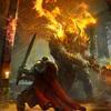 Befutottak az első Lords of the Fallen értékelések