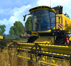 Itt a Farming Simulator 15 launch trailere