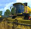 Itt a Farming Simulator 15 launch trailere
