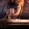 Az ötödik résznél tart a Hellblade fejlesztői naplója