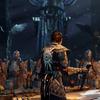 Hallgasd meg a Dragon Age: Inquisition zenéjét!