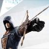 Assassin's Creed Unity - megvásárolható Arno rejtett pengéje