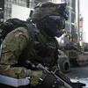 A Call of Duty: Advanced Warfare is kap kiegészítő alkalmazást