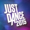 Használd kontrollernek a telefonod a Just Dance 2015-ben!