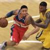Hétvégén ingyenes az NBA 2K15