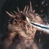 Elhalasztották az Evolve PS4-es alfáját