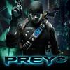 Hivatalosan is törölték a Prey 2-t
