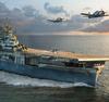 Új World of Warships fejlesztői video érkezett