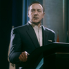 Beváltotta az ígéreteket a Call of Duty: Advanced Warfare?