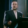 Beváltotta az ígéreteket a Call of Duty: Advanced Warfare?