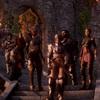 Aranylemezre került a Dragon Age: Inquisition
