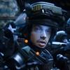 A Digic Pictures dolgozott a Call of Duty: Advanced Warfare videóin
