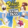 Season Pass lesz a Rabbids Invasionhöz is