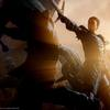Új Dragon Age: Inquisition trailer a történetről és döntéseinkről